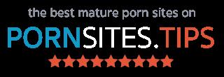 PornSites.tips